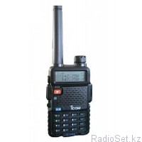 Рация ICOM IC-UV90