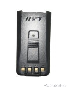 Аккумулятор BL-1204 для раций Hytera