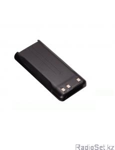 Аккумулятор для рации Kenwood TK-2207 /TK – 3207 /KNB-29N