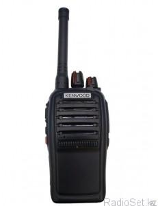 Рация Kenwood TK - 520 S