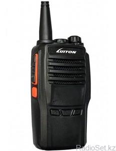 Рация Luiton LT-188H
