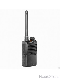 Рация Anytone (Soontone) AT-628G