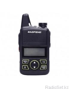 Рация Baofeng BF - T1