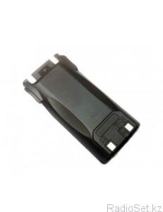 Аккумулятор для Baofeng UV-82, UV8D