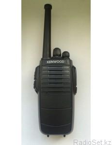Рация Kenwood TK-450 Plus