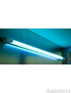 Кварцевая бактерицидная лампа 30W