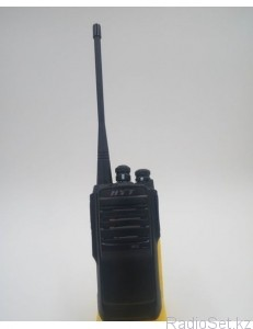 Рация HYT TC-500s