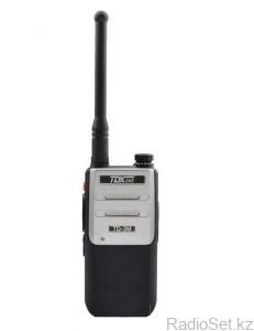 Рация TDX ONE TD - 3M