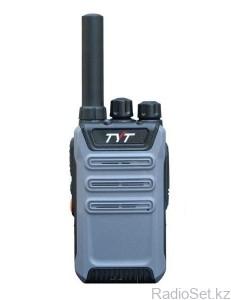 Рация TYT TC- 568