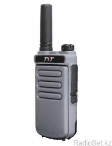 Рация TYT TC – 777