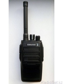 Рация Kenwood TK- 450 A